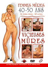 Vicieuses m�res